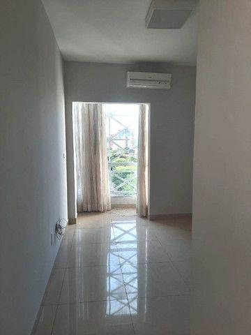 Apartamento venda 50m² 3 quartos, porcelanato, no bairro Ilhotas em Teresina- Piauí - Foto 10