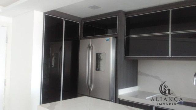 Apartamento Cobertura em Florianópolis - Foto 4