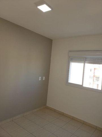 Apartamento Padrão para alugar em Várzea Paulista/SP - Foto 10