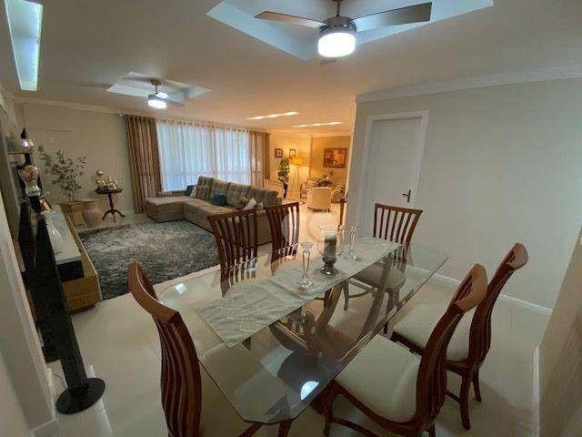 Apartamento com 3 dormitórios à venda, 191 m² por R$ 1.290.000,00 - Recreio dos Bandeirant - Foto 8
