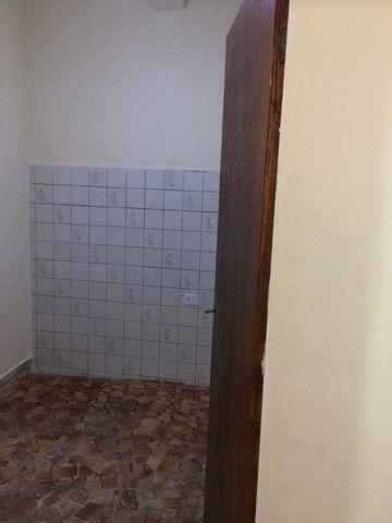 Casa na Vila Formosa - 2 quartos, cozinha americana -Ref 164  - Foto 4