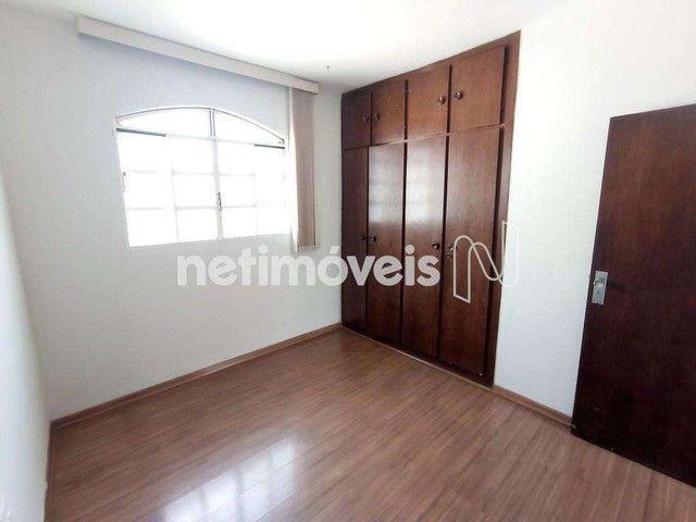Casa à venda com 3 dormitórios em Céu azul, Belo horizonte cod:802164 - Foto 11