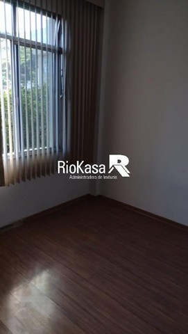 Apartamento - FONSECA - R$ 1.200,00 - Foto 10
