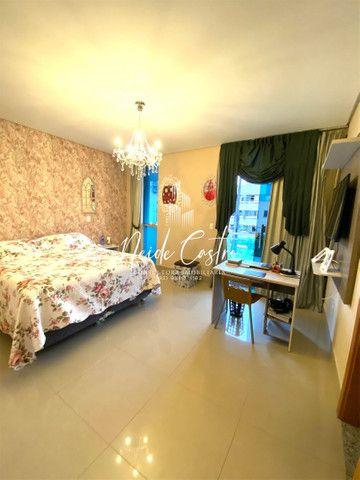 Dom Pedro - Casa Duplex Renaissance - 4 suítes  - Foto 5