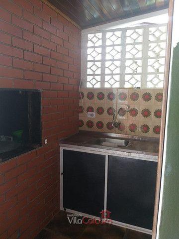 Casa com 3 quartos sendo 1 suíte em Guaratuba - Foto 20