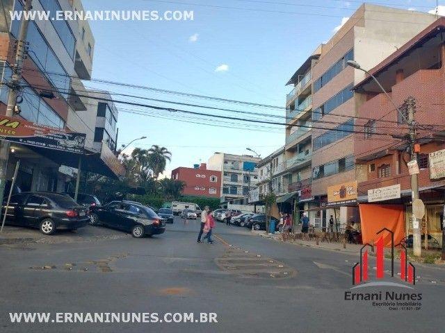 Apartament QE 40 2 Qtos - Ernani Nunes  - Foto 16