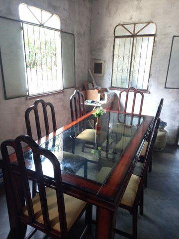 Vende-se Mesa