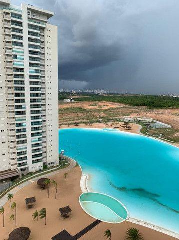Vendo Apartamento no Brasil Beach  (agende sua visita)