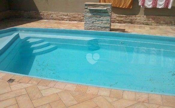 Casa com 4 dormitórios à venda, 240 m² por R$ 900.000,00 - Planalto do Sol - Pinheiral/RJ - Foto 4