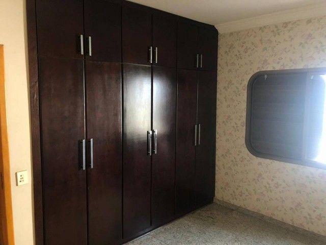 Apartamento para venda com 160 metros Edifício Valverde Bandeirantes - Cuiabá - MT - Foto 19