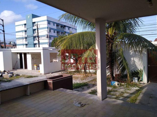 Casa à venda no bairro Candeias - Jaboatão dos Guararapes/PE - Foto 8