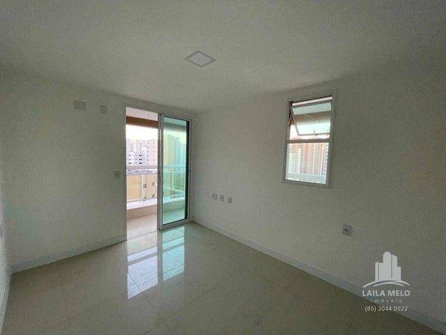 Fortaleza - Apartamento Padrão - Meireles - Foto 14