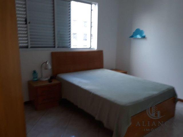 Apartamento Padrão à venda em São José/SC - Foto 10