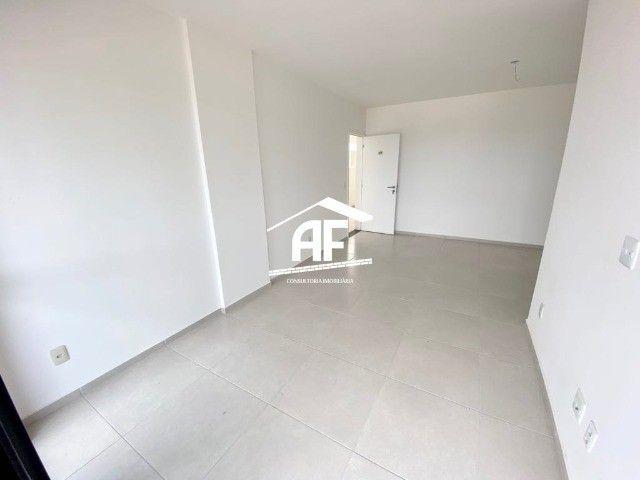 Edifício Avignon - Excelente Apartamento com 100m², 3/4 sendo 1 suíte - Foto 7
