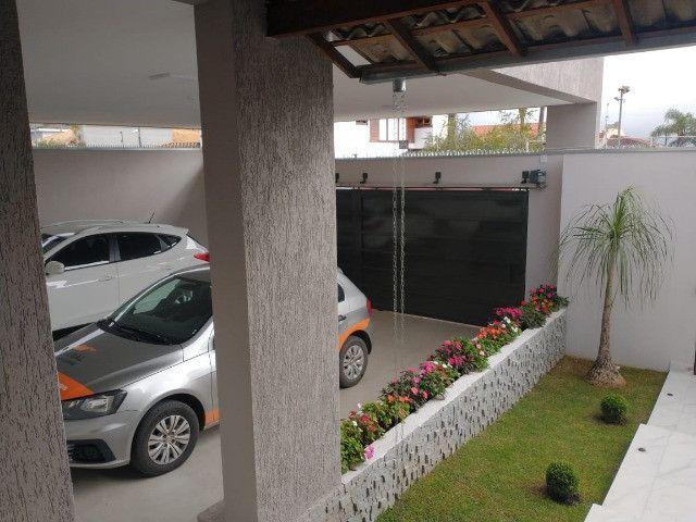 Venda - Casa Mangabeiras - Sete Lagoas/MG - Foto 17