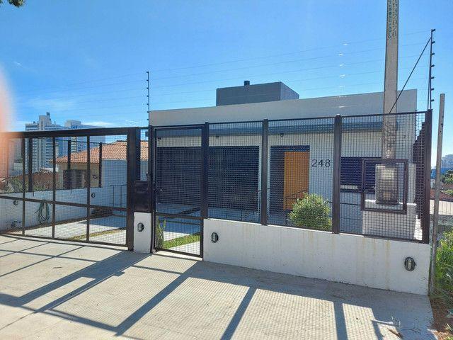 Casa à venda com 4 dormitórios em Vila jardim, Porto alegre cod:162221 - Foto 8