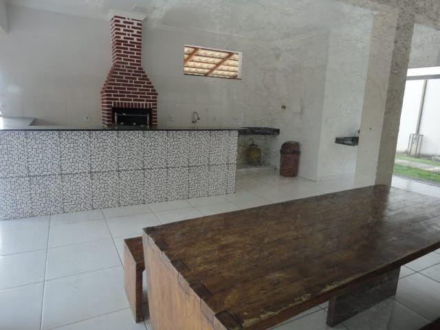 Apartamento com área de lazer no Sapucaias. Oportunidade, venha conferir! - Foto 3