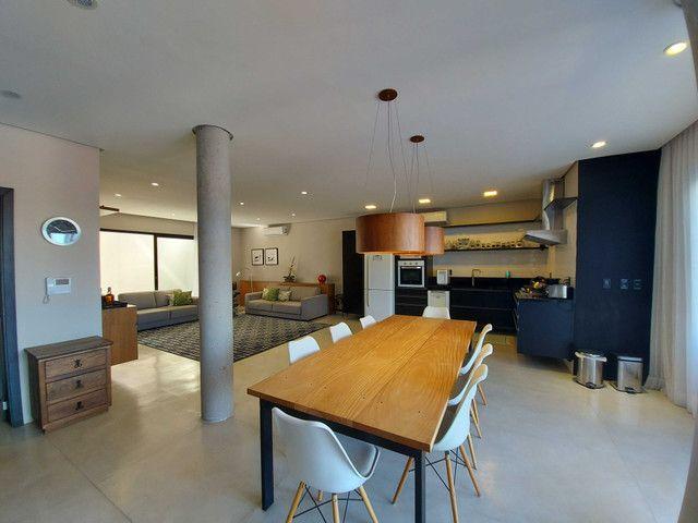 Casa à venda com 4 dormitórios em Vila jardim, Porto alegre cod:162221 - Foto 6