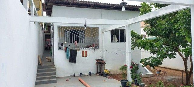Casa Localizada no Bairro Central de Macapá - Foto 8