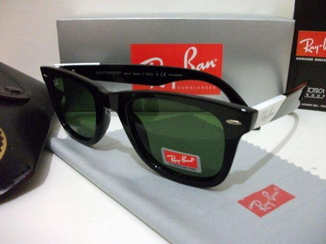 ray ban sunglasses folding wayfarer rb 2038  ray ban sunglasses folding wayfarer rb 2038