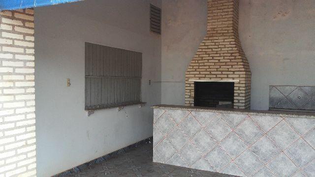 Comercial ou Residencial - Jardim das Acácias - Foto 11