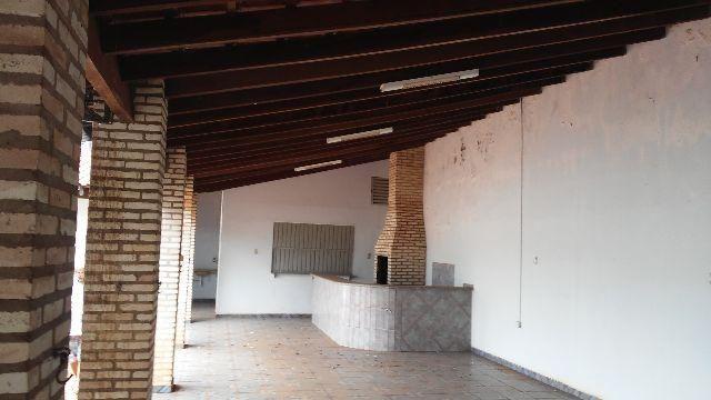 Comercial ou Residencial - Jardim das Acácias - Foto 8