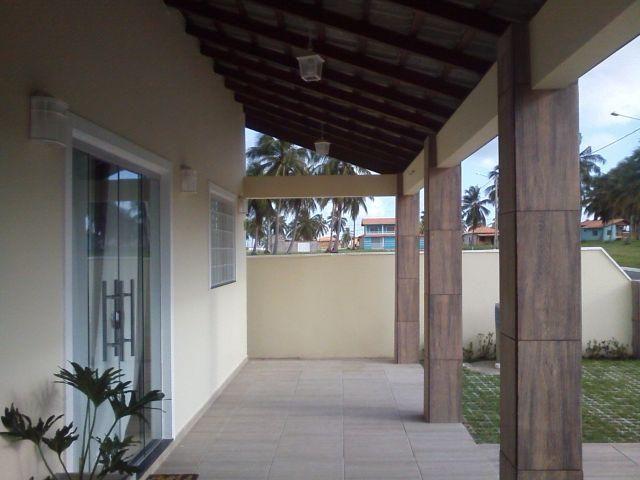 Casa Salinas Residencial Valle do Sall Atalaia Salinópolis - Foto 4