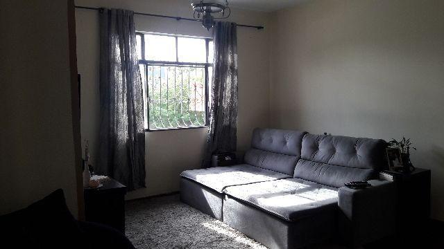 Apartamento 3 quartos, 2 vagas, DCE. Dona Clara