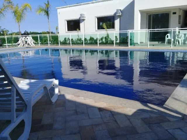 Mundaú Condomínio Clube - Santa Amélia - 750,00 ( condomínio incluso )