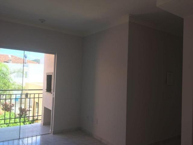 Rbj-Apartamento de 3 dorms e 1 suíte Pronto para Morar