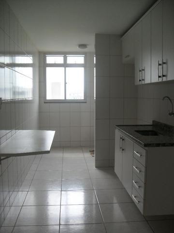 Apartamento 2 quartos com condominio incluso - Ed. Mira Grobério - Vila Capixaba