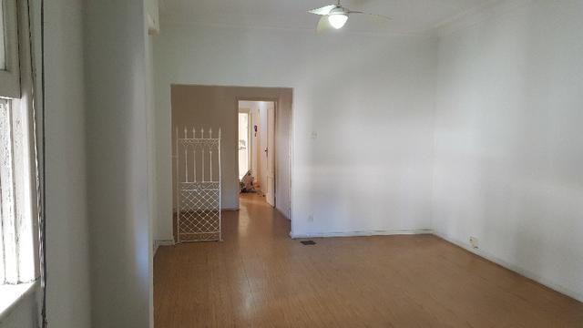 Laranjeiras - 3 quartos