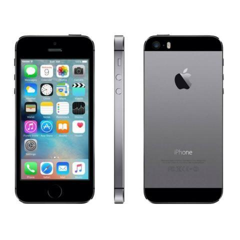 Ifhone 5s