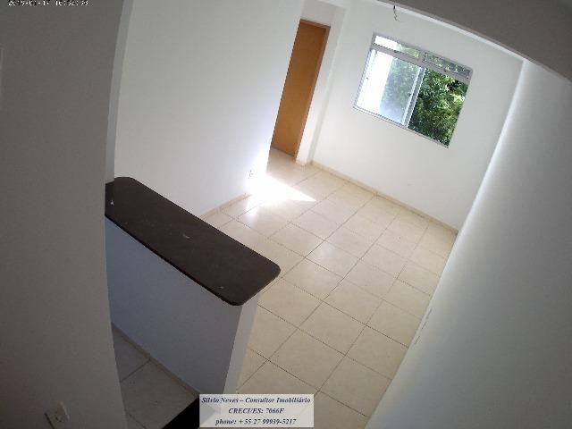 Sil Apto 2 quartos - Balneario de Carapebus