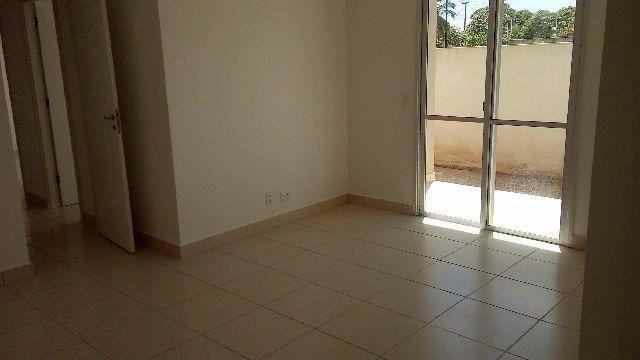 O p o r t u n i d a d e >> Apartamento Giardino Nova Parnamirim, 119m², 3 dormitórios