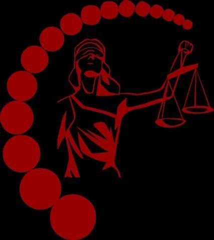Advocacia Criminal 24h