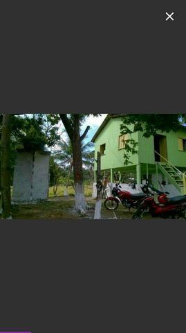 Chacara Belo Jardim 1