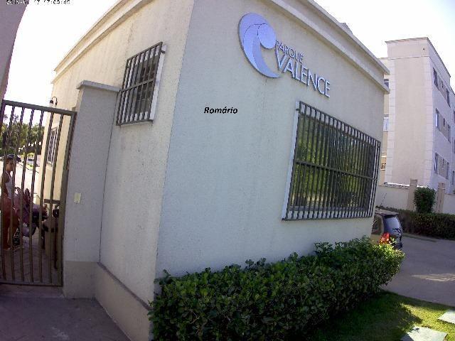 ROM - Apartamento 2 quartos Balneario de Carapebus