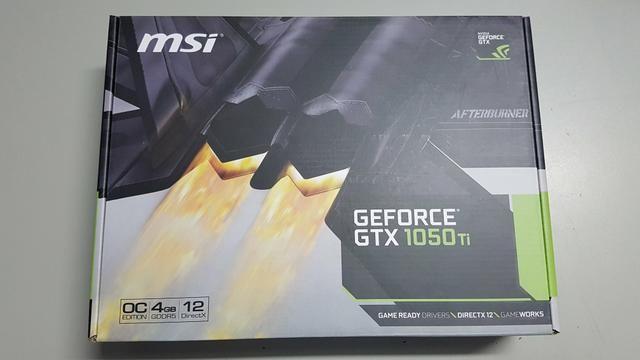 GT 1030, GTX 1050 2gb, GTX 1050 T, fonte,dh memoria e etc