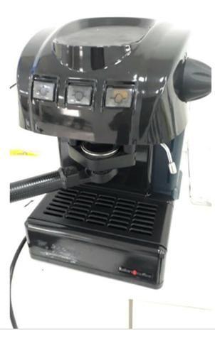 Cafeteira Italian Coffe
