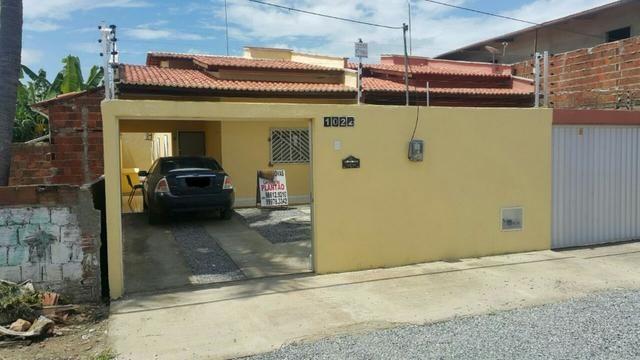 Casas Novas - Pavuna