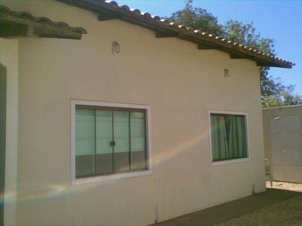 Vendo Casa na 309 Sul