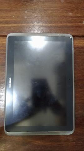 Tablet 10.1 16g