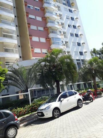 Apartamento 3 Dormitórios no Itacorubi