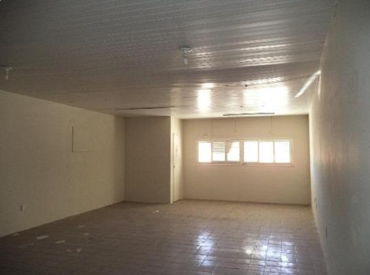Sala Comercial Cod Loc - 1063