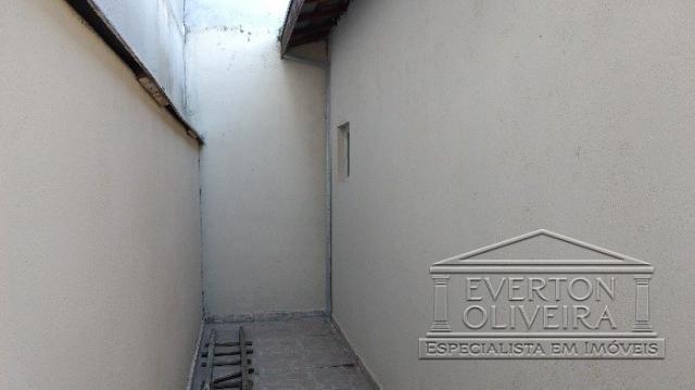 Ótima casa no residencial santa paula ref. 9215 - Foto 12