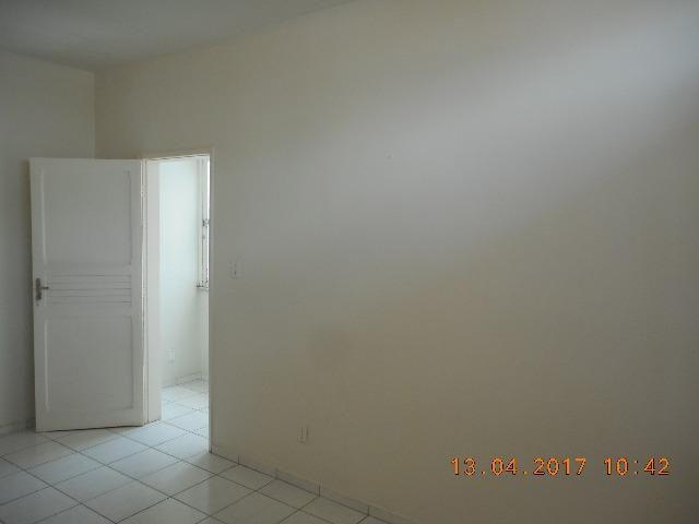Casa com dois pavimentos na rua santa luzia bairro sao jose - Foto 11
