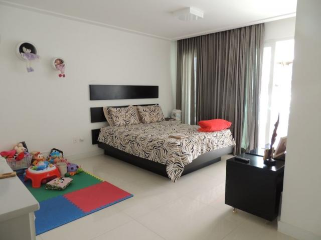 Casa à venda com 5 dormitórios em Alphaville ii, Salvador cod:27-IM330076 - Foto 19