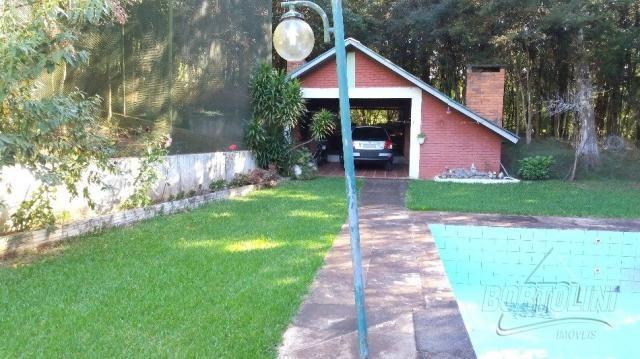 Chácara à venda em Sitio nono zonta, Passo fundo cod:8465 - Foto 13