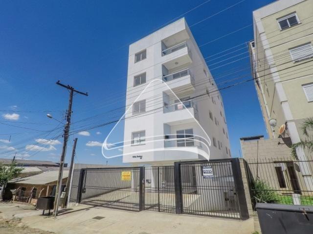 Kitchenette/conjugado para alugar com 0 dormitórios em São josé, Passo fundo cod:8257